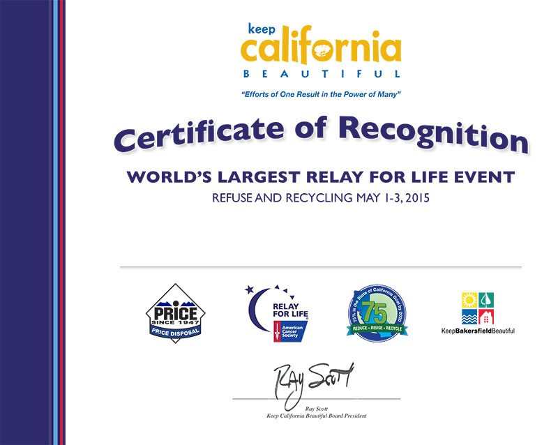Relay-For-Life-KCB-certificates