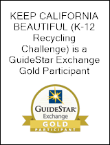 k12-guidestar-gximage2