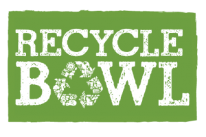RecycleBowl-Logo