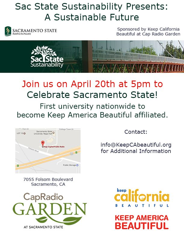 Sac-State-KAB-Garden-Event-2017