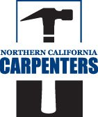 NorCal Carpenters