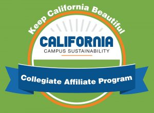 KCB Collegiate Affiliate Program